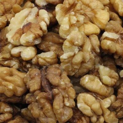 Walnut Kernels/Akharot, 250g Pouch